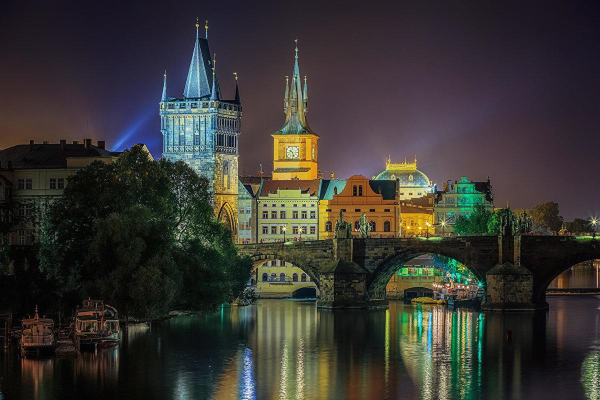 Czech-Republic-Prague-1