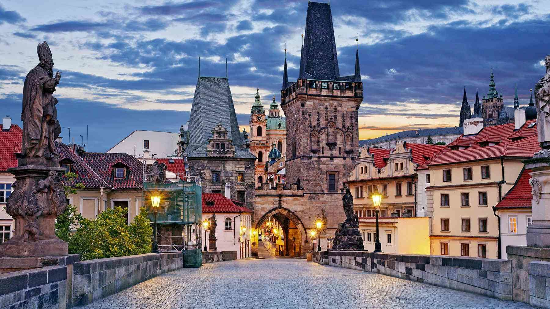 cropped-Cities-Prague.jpg