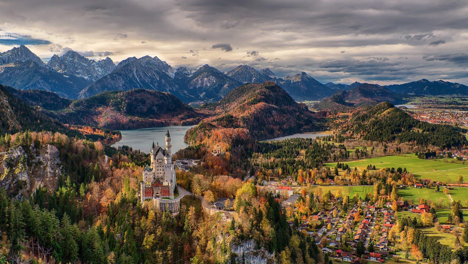 cropped-Germany-Bavaria.jpg