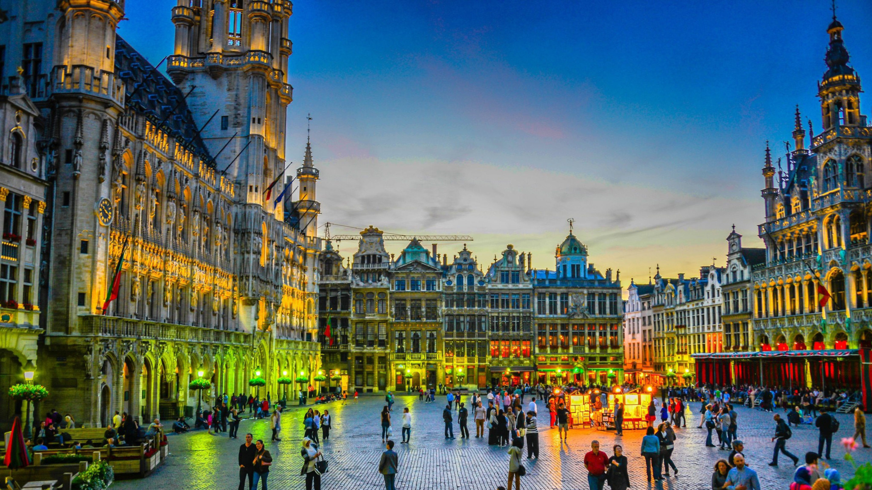 cropped-Grand-place-Brussels.jpg