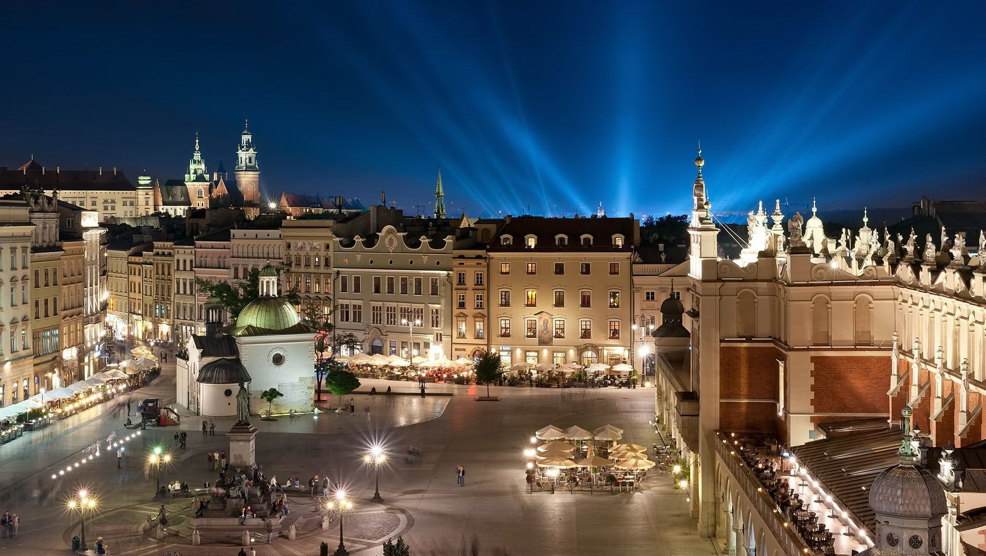 cropped-Krakow-Wallpaper-2.jpg