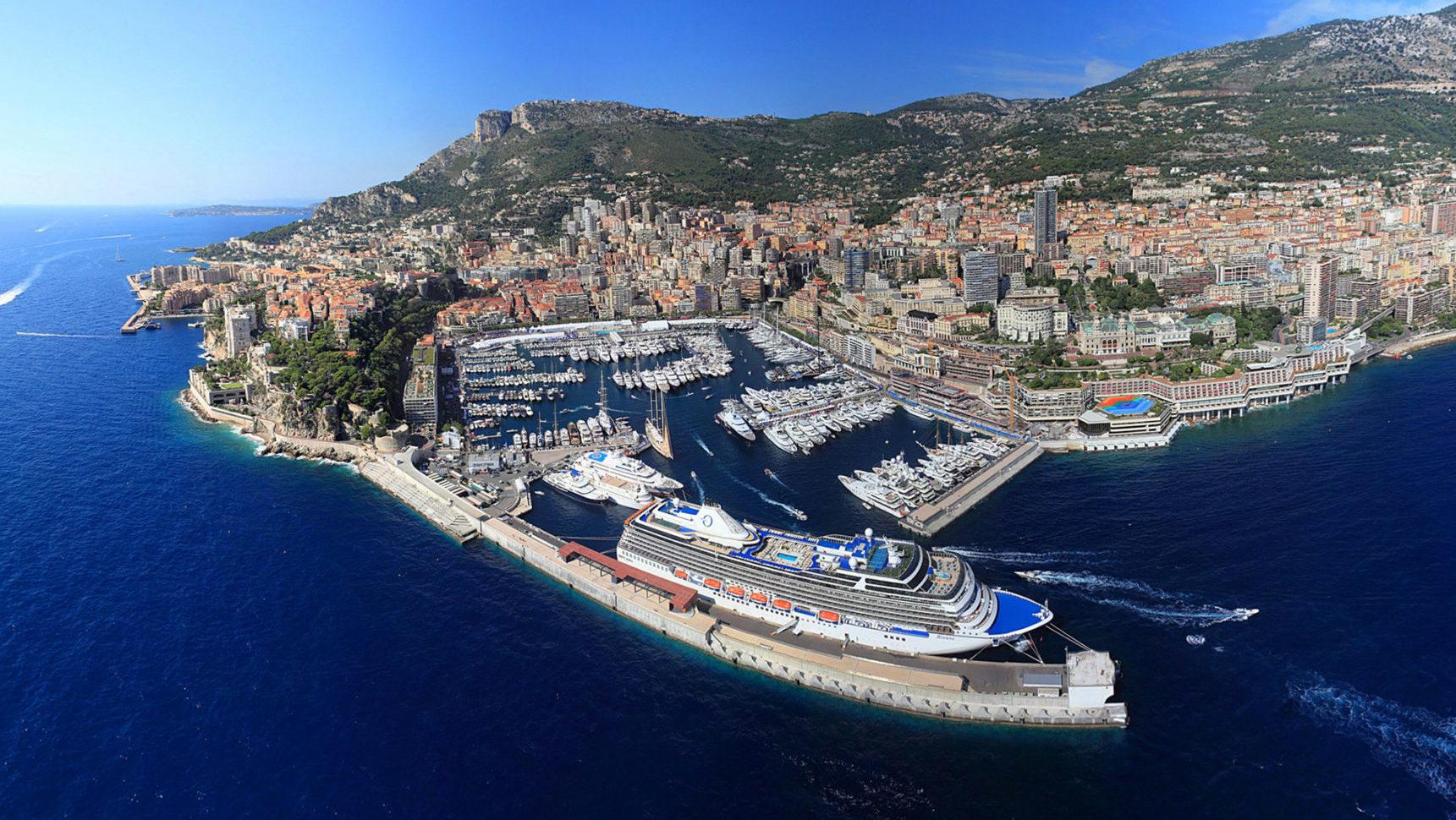 cropped-Monaco.jpg