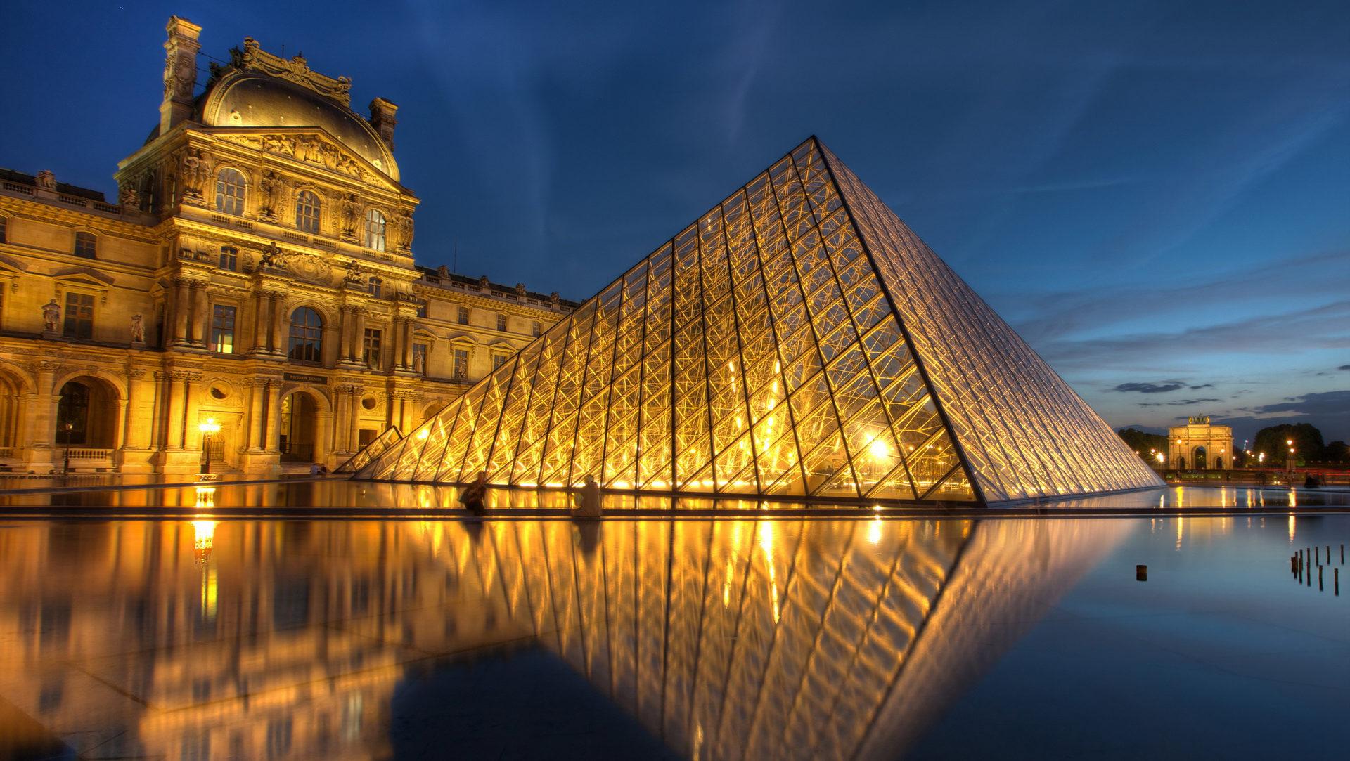 cropped-ParisFrance.jpg