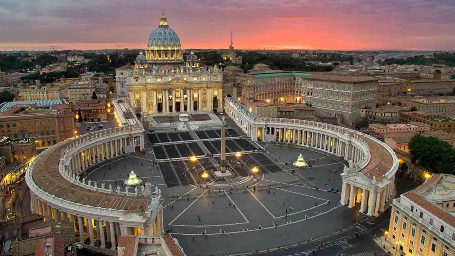 cropped-Vatikan.jpg