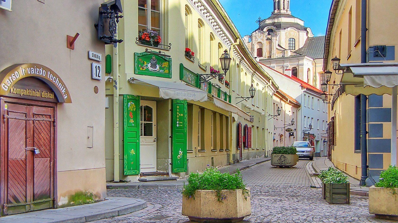 cropped-Vilnius.jpg