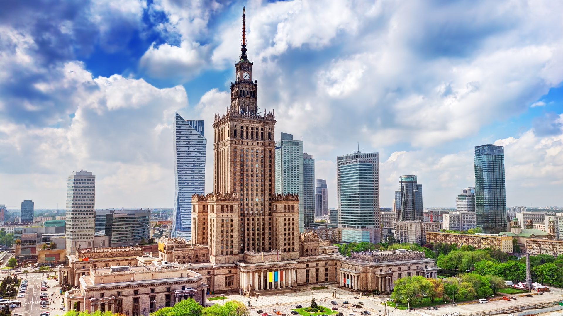 cropped-Warsaw-Poland.jpg
