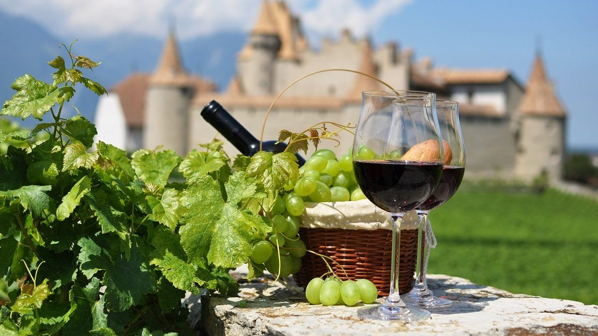 cropped-france-wine-beaujolais.jpg