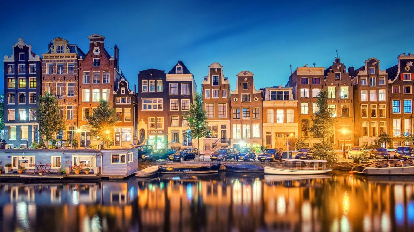 cropped-netherlands-amsterdam_2.jpg