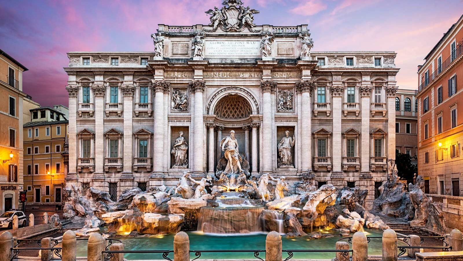 cropped-trevi-fountain-rome-italy.jpg