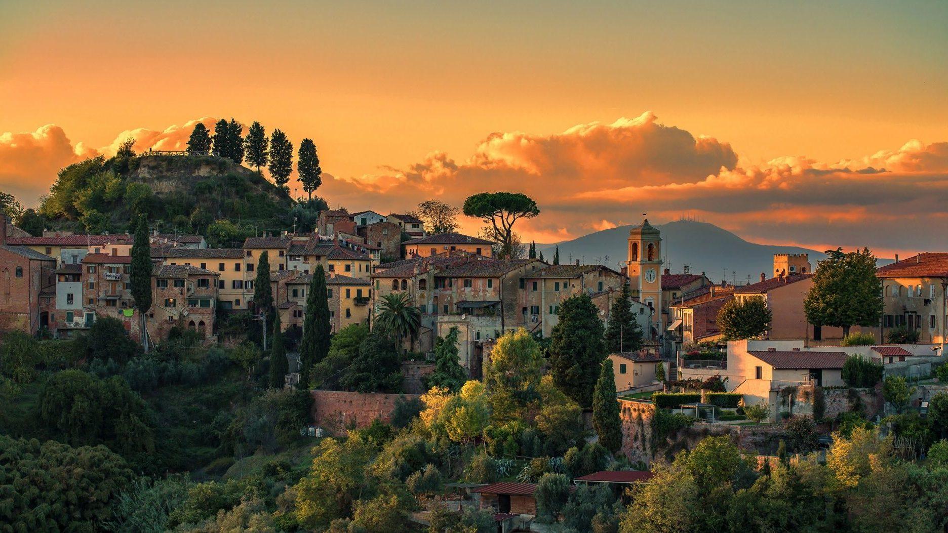 cropped-tuscany_italy.jpg
